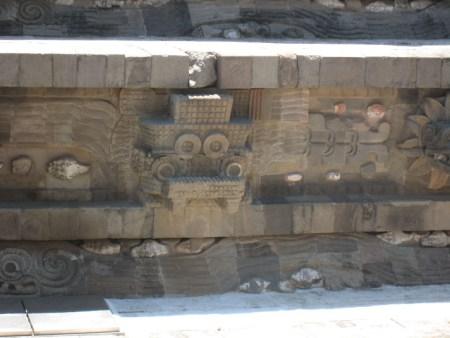 Aztecas 1
