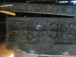 Mayas 3