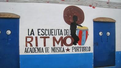 Portobello 1