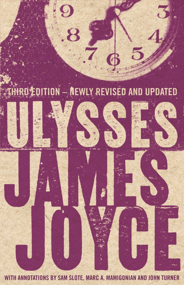 James Joyce's Ulysses.jpg