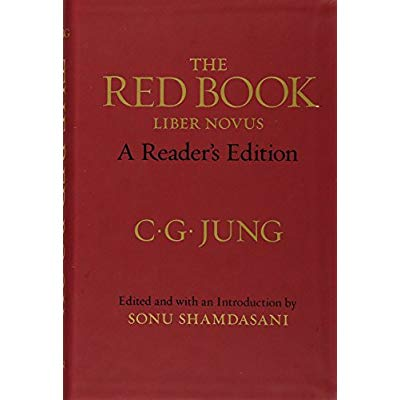 THE RED BOOK 3