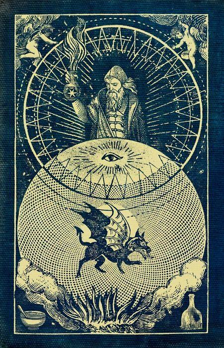 alchemy 2
