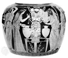 Eleusinian Mysteries 2