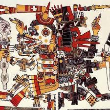 Nahuatl 3