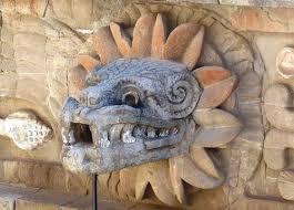 Nahuatl 4