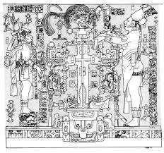 Maya 2